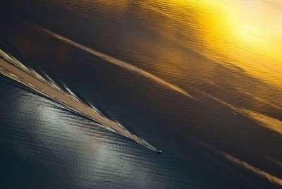 أفضل لعام 2011 ناشيونال جيوغرافيك