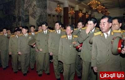 تشيع رئيس كوريا الشمالية 3909783716.jpg