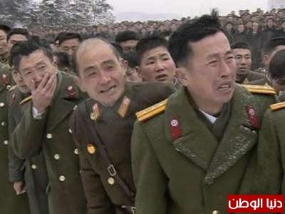 تشيع رئيس كوريا الشمالية 3909783717.jpg