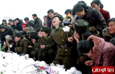 تشيع رئيس كوريا الشمالية 3909783719.jpg