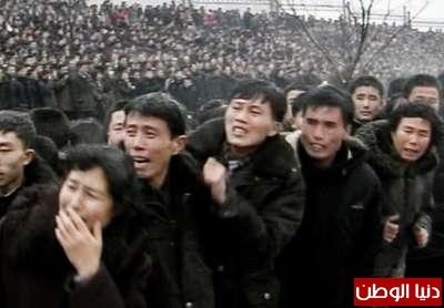 تشيع رئيس كوريا الشمالية 3909783722.jpg