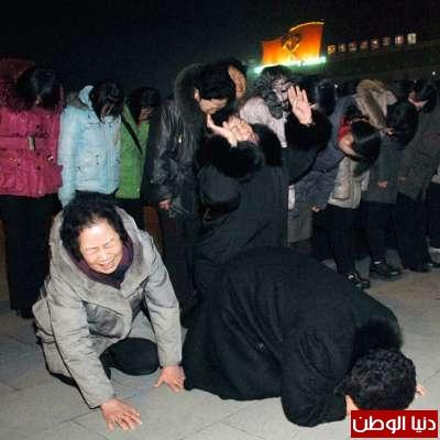 تشيع رئيس كوريا الشمالية 3909783723.jpg