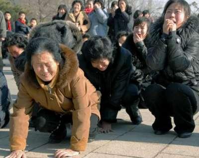 تشيع رئيس كوريا الشمالية 3909783724.jpg