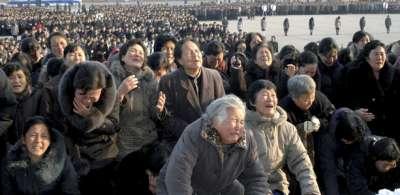 تشيع رئيس كوريا الشمالية 3909783725.jpg