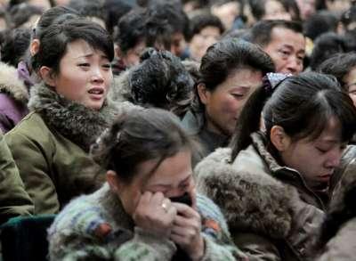 تشيع رئيس كوريا الشمالية 3909783726.jpg