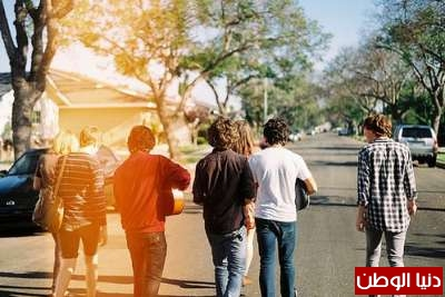 أغرب 10 حقائق عن الأحلام بالصور والفيديو لعام 2011
