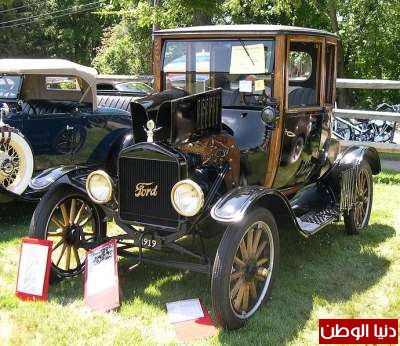 اشهر السيارات بالعالم 2013, سيارات