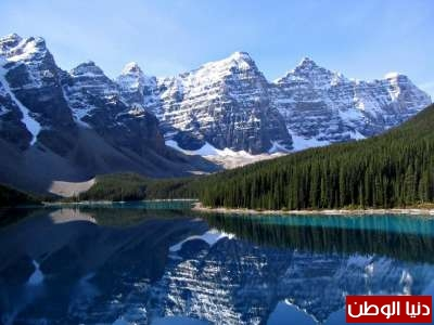 أغرب 10 حقائق جغرافية بالصور والفيديو 3909784392.jpg