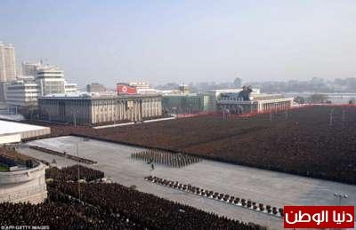 صور مذهلة تحكي أحداث عام 2011 3909784417.jpg