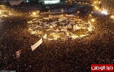 صور مذهلة تحكي أحداث عام 2011 3909784419.jpg