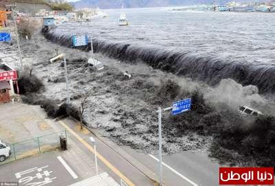 صور مذهلة تحكي أحداث عام 2011 3909784423.jpg