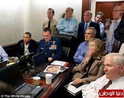 صور مذهلة تحكي أحداث عام 2011 3909784426.jpg
