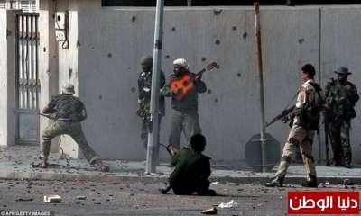 صور مذهلة تحكي أحداث عام 2011 3909784427.jpg