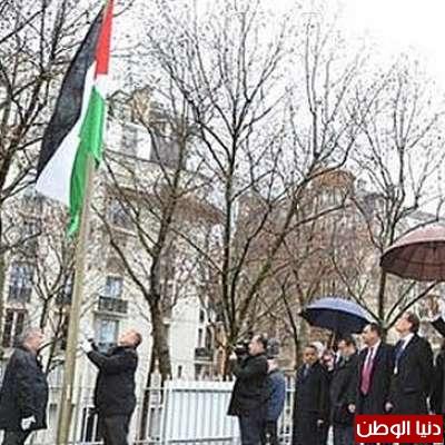 صور مذهلة تحكي أحداث عام 2011 3909784439.jpg
