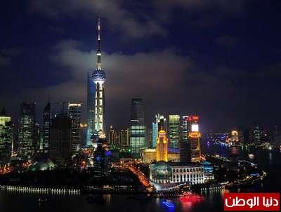 أعلى 10 مباني في العالم بالصور 3909785461.jpg