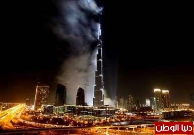 أعلى 10 مباني في العالم بالصور 3909785462.jpg