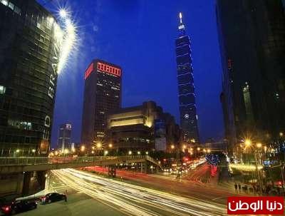 أعلى 10 مباني في العالم بالصور 3909785463.jpg