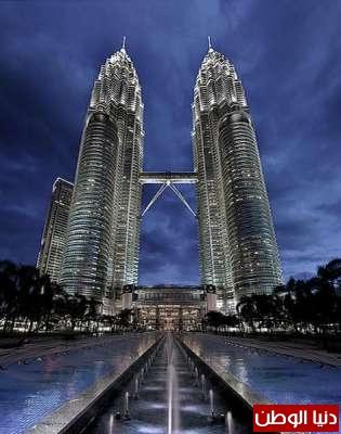 أعلى 10 مباني في العالم بالصور 3909785464.jpg