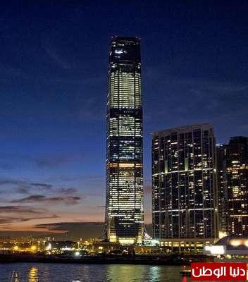 أعلى 10 مباني في العالم بالصور 3909785465.jpg