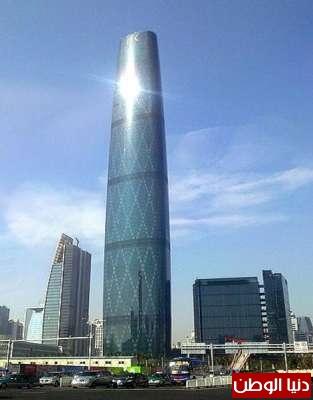 أعلى 10 مباني في العالم بالصور 3909785466.jpg