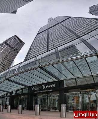 أعلى 10 مباني في العالم بالصور 3909785467.jpg