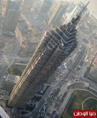 أعلى 10 مباني في العالم بالصور 3909785468.jpg