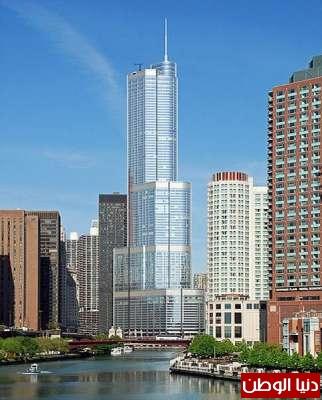 أعلى 10 مباني في العالم بالصور 3909785469.jpg