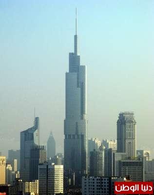 أعلى 10 مباني في العالم بالصور 3909785470.jpg
