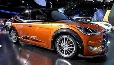 السيارات،أحدث 3909786206.jpg