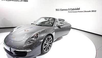 السيارات،أحدث 3909786209.jpg