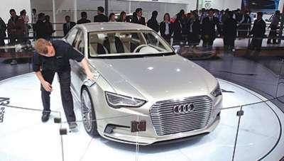 السيارات،أحدث 3909786210.jpg