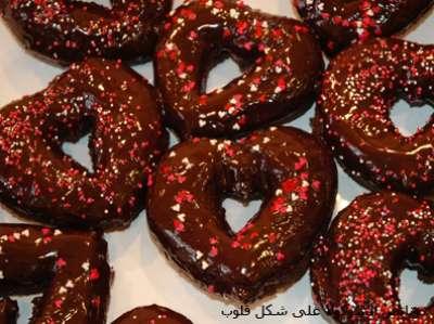 حلويات للحفلات 2013 الحلويات للإحتفالات 2012