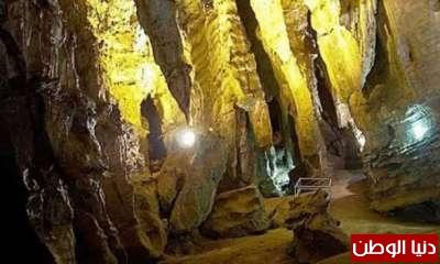 أغرب مواقع أثرية بالعالم شاهد 3909790805.jpg
