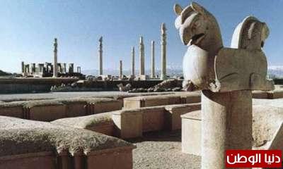 أغرب مواقع أثرية بالعالم شاهد 3909790806.jpg
