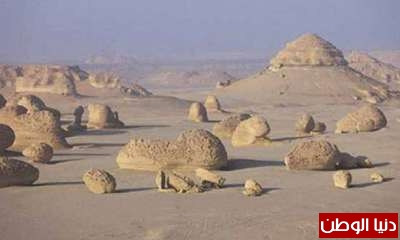 أغرب مواقع أثرية بالعالم شاهد 3909790807.jpg