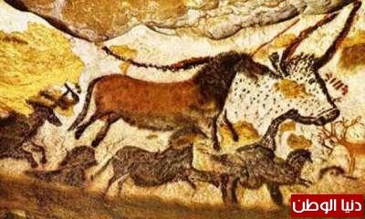 أغرب مواقع أثرية بالعالم شاهد 3909790809.jpg