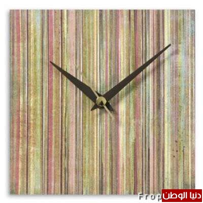 ساعات حائط عجيبه غريبه 3909792512.jpg