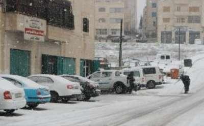 فلسطين تكتسي بالثوب الأبيض 3909792631.jpg