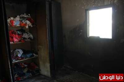 لقاء في منزل الاطفال الشهداء بغزة 3909796431.jpg