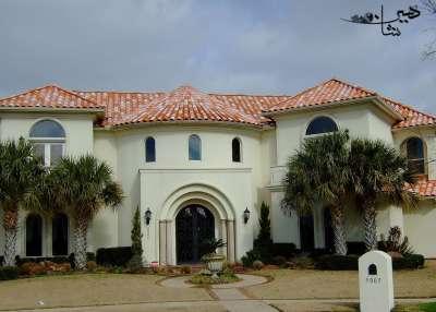 منازل جميلة التصميم