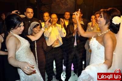 """بالصور : حفل زفاف الغرائب والعجائب للمطربة"""" امينة بتاعة الحنطور"""" ليلة من ليالى الخيال بحضور نجوم مصر  3909812858"""