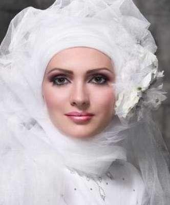 أحدث لفات الطرح للعرائس 3909813593.jpg