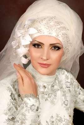 أحدث لفات الطرح للعرائس 3909813595.jpg