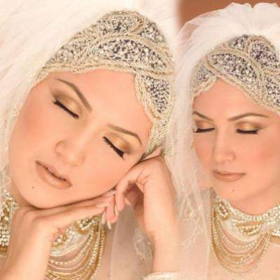 أحدث لفات الطرح للعرائس 3909813598.jpg