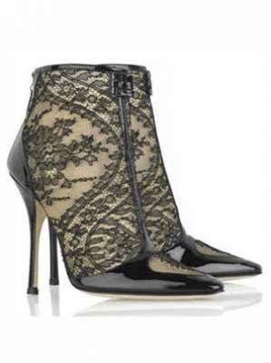 أحذية الدانتيل ناعمة، شاعرية وجذابة 3909814288.jpg