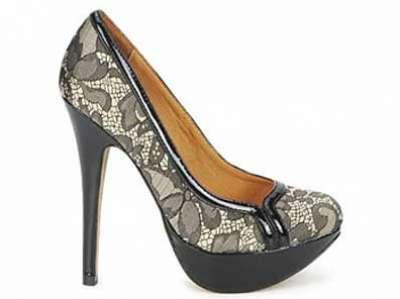 أحذية الدانتيل ناعمة، شاعرية وجذابة 3909814293.jpg