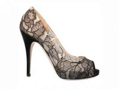 أحذية الدانتيل ناعمة، شاعرية وجذابة 3909814296.jpg