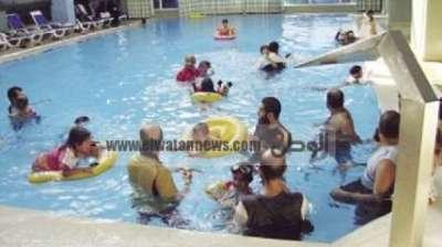 شركة سياحة مصرية للملتحين والمنقبات
