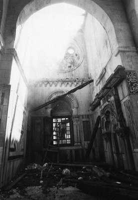 ذكرى إحراق المسجد الأقصى 3909819292.jpg