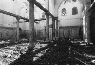 ذكرى إحراق المسجد الأقصى 3909819294.jpg